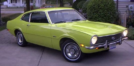 1969 ford maverick related infomation specifications weili automotive network. Black Bedroom Furniture Sets. Home Design Ideas